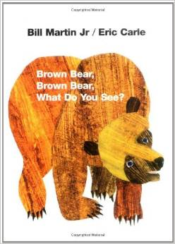 brown_bear.jpg