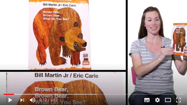 capture_brown_bear2.png