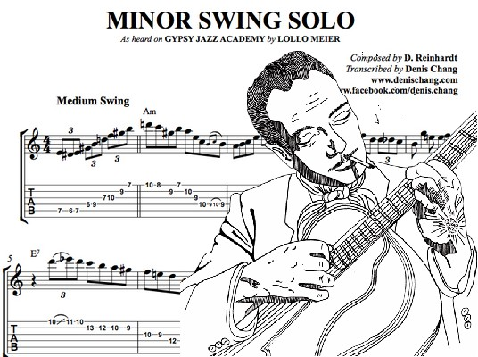 minor_swing_django.jpg