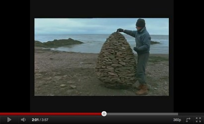 capture_Andy_Goldsworthy_land_art.jpg