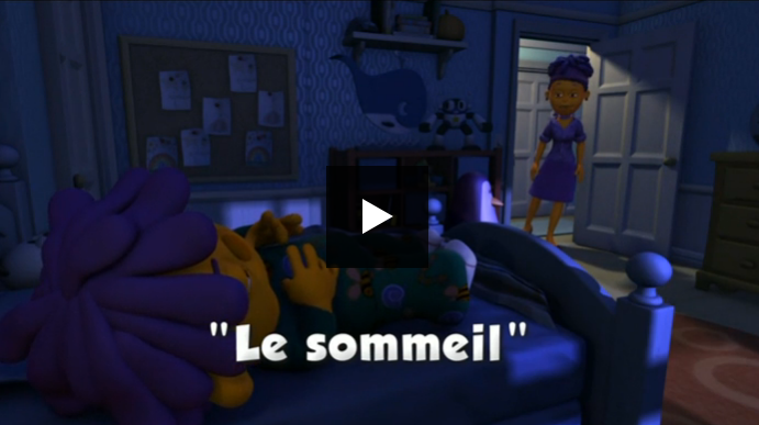 capture_video_Sid_sommeil.png