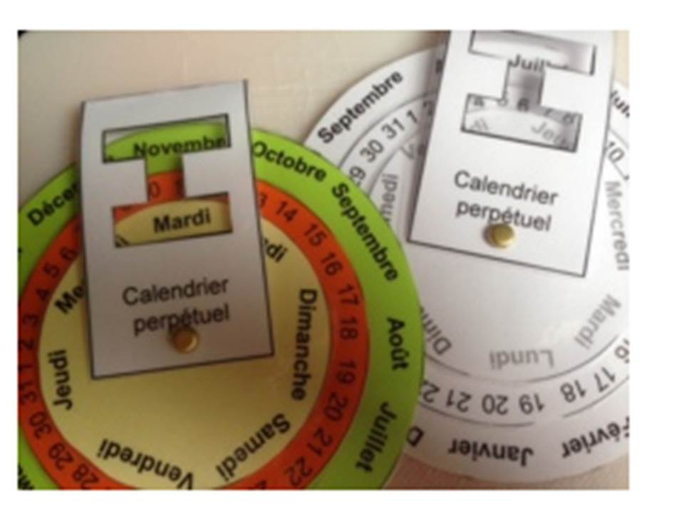 photo_calendrier_perpetuel.jpg