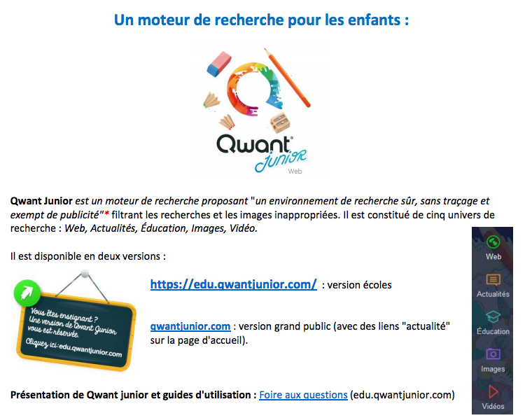 capture_qwant.png