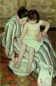 393px-Cassatt_the_bath.jpg
